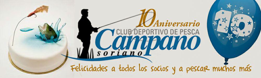 Calendario Lunar 2020 Pesca.Campano Soriano Tabla Solunar Y Actividad De La Pesca Para
